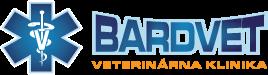 Bardvet | Veterinárna klinika Bardejov Logo