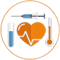 Veterinár Bardejov | Chirurgia