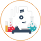 Veterinár Bardejov | Laboratórna diagnostika