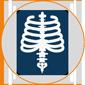 Veterinár Bardejov | Roentgen