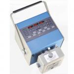 Röntgenologický prístroj AJEX 240H
