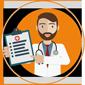 Veterinár Bardejov | Sonografické vyšetrenie