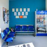 Veterinárna ambulancia Bardejov