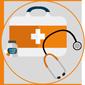 Veterinár Bardejov | Základná starostlivosť